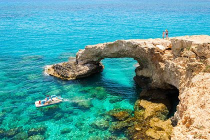 Zypern_beitragsbild