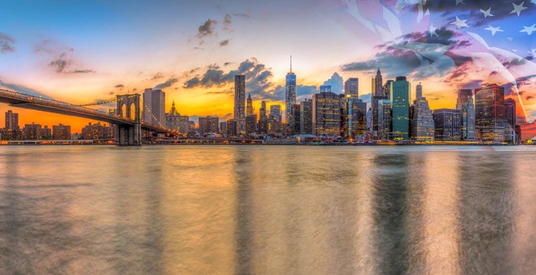 AIDAdiva_Montreal nach New York_