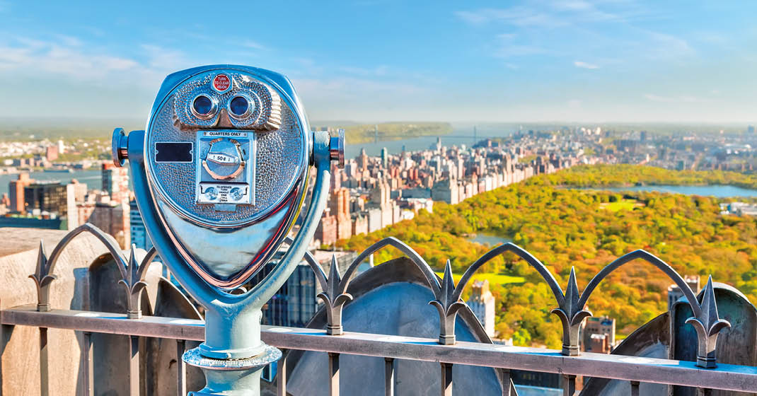 AIDAdiva_Montreal nach New York_2