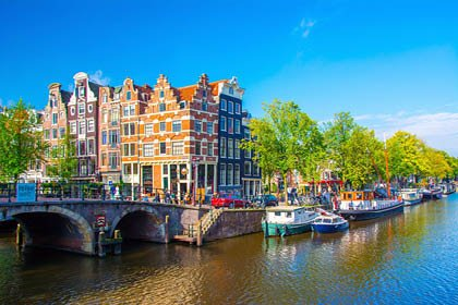 Amsterdam_London_Beitragsbild