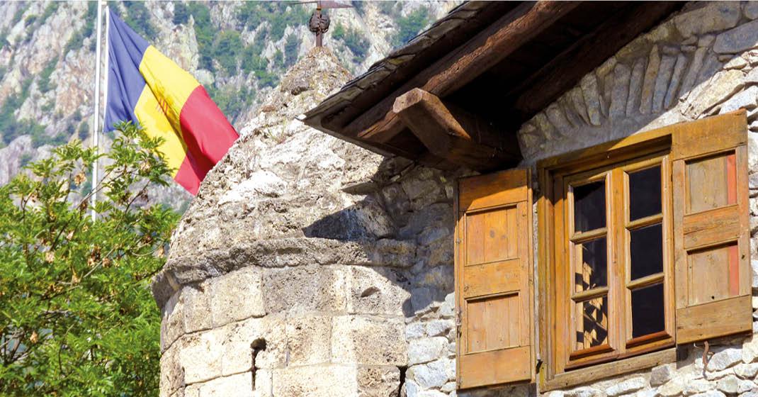 Andorra_