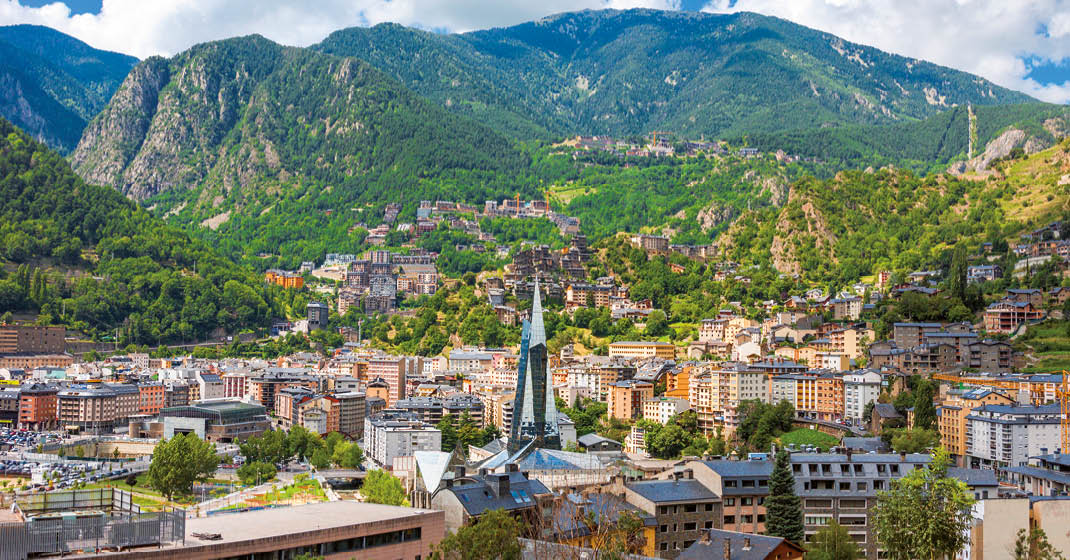Andorra_3