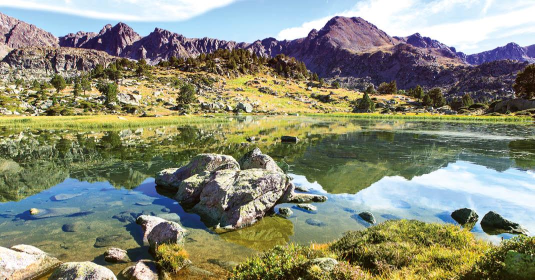 Andorra_4