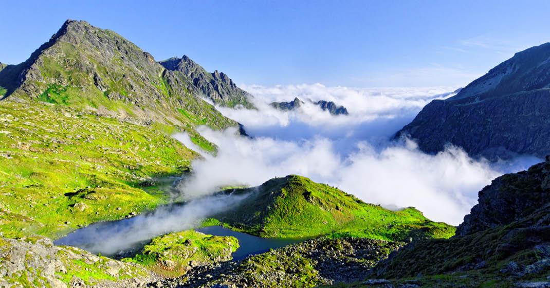 Andorra_5