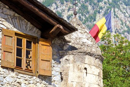 Andorra_Beitragsbild