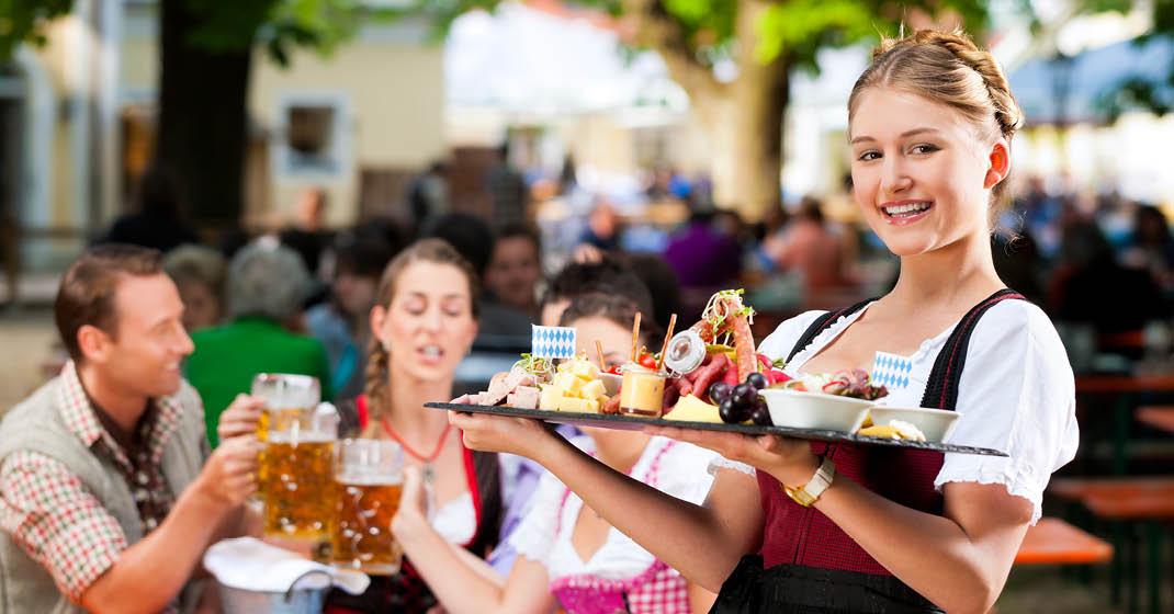Bayern_München_Oktoberfest_Hofbräuhaus_5