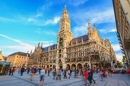 Bayern_München_Oktoberfest_Hofbräuhaus_Beitragsbild