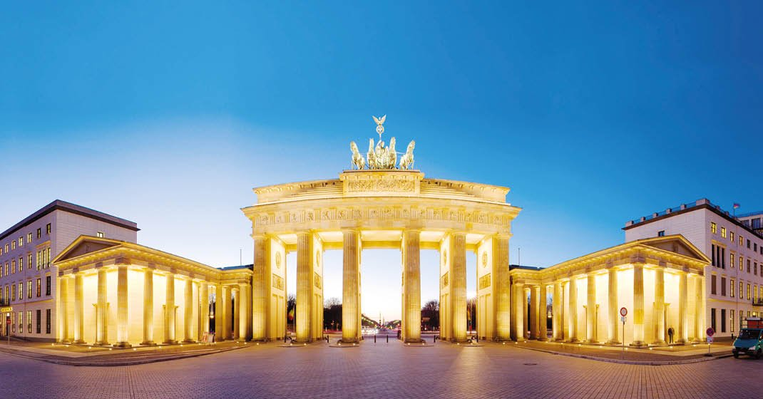 Berlin_Zeitreise_2