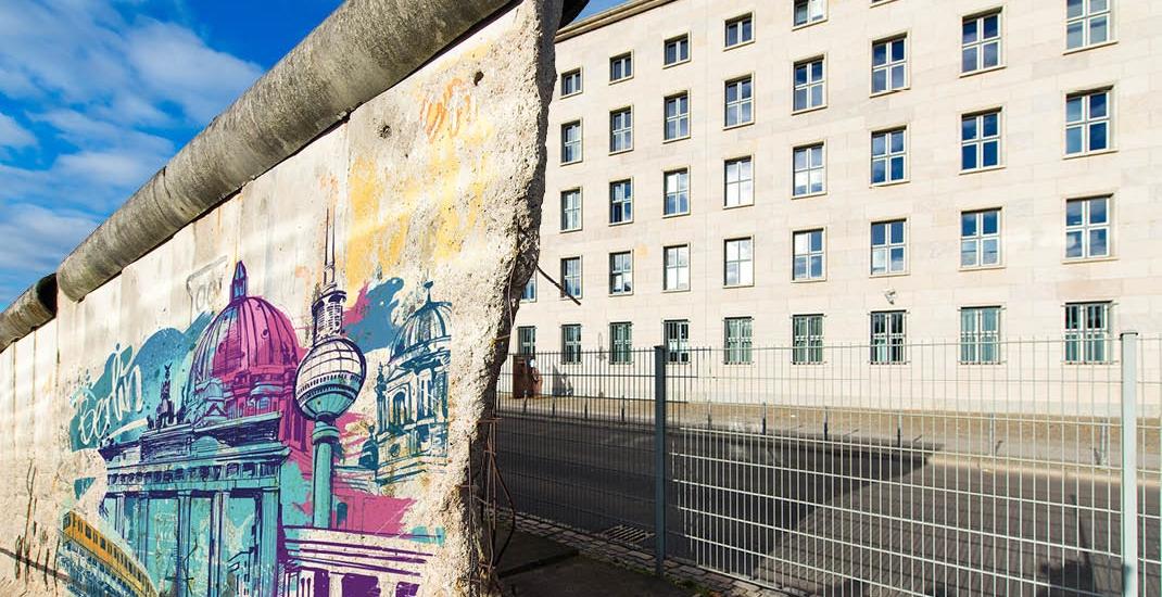 Berlin_Zeitreise_5