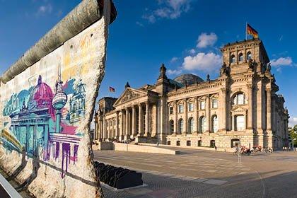 Berlin_Zeitreise_Beitragsbild