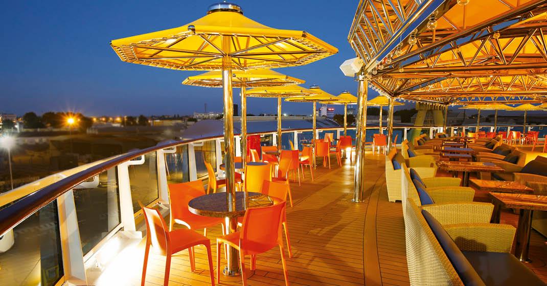 Costa Diadema_Mittelmeer_jpg2
