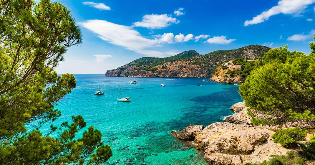 Costa Diadema_Mittelmeer_jpg7