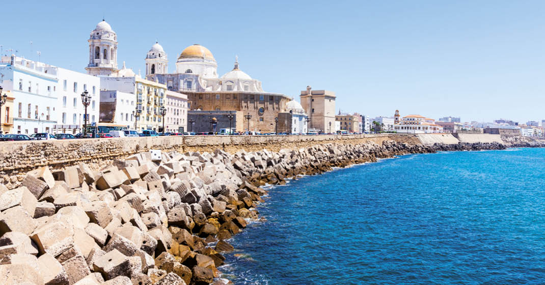 Costa Favolosa Herbstferien im Mittelmeer_3