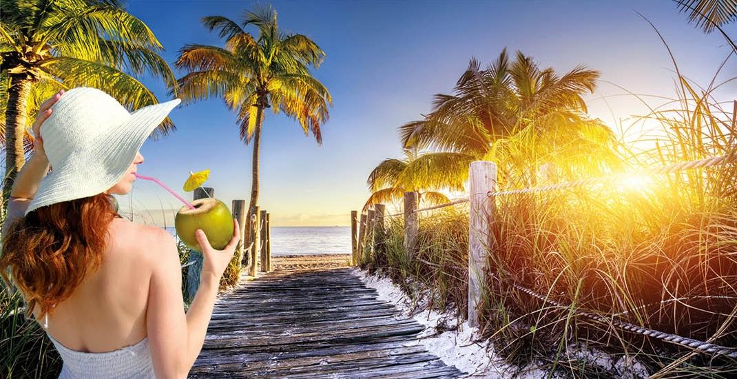 Costa_Luminosa_Miami und Karibikzauber_