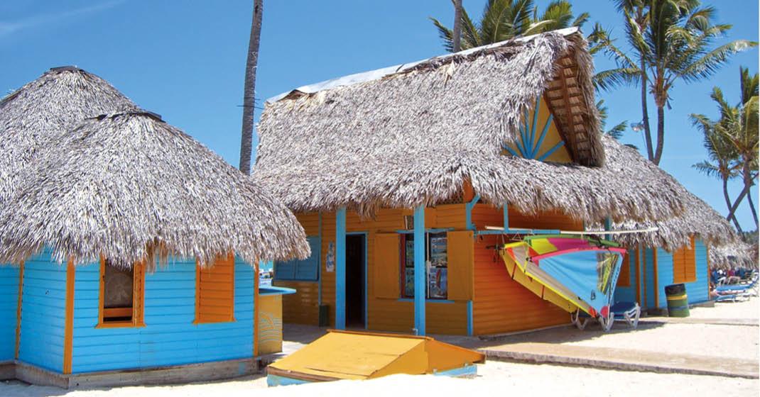 Costa_Luminosa_Miami und Karibikzauber_2