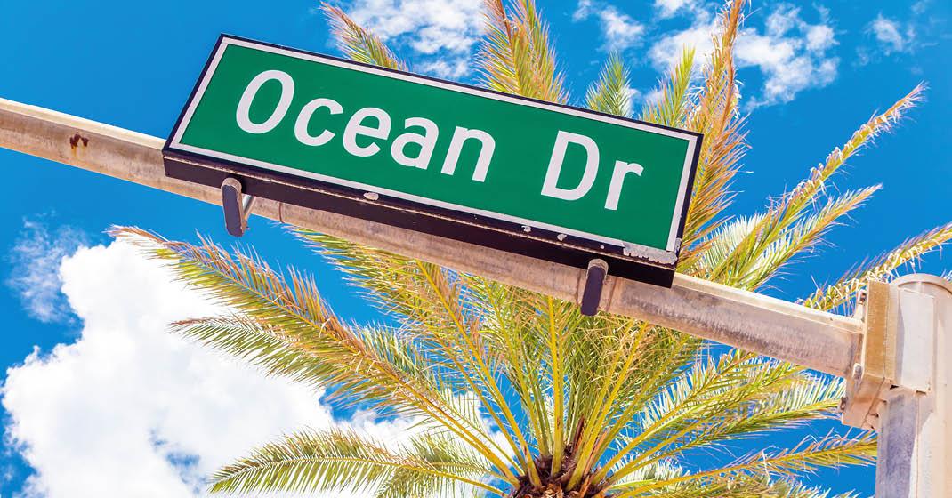 Costa_Luminosa_Miami und Karibikzauber_3