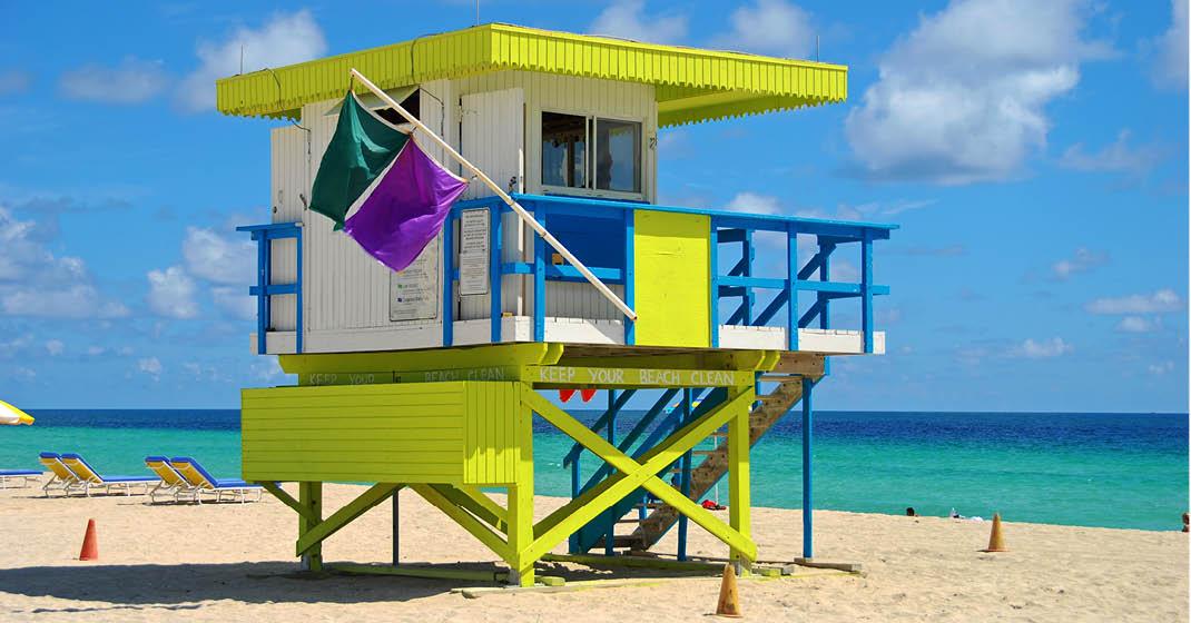 Costa_Luminosa_Miami und Karibikzauber_4