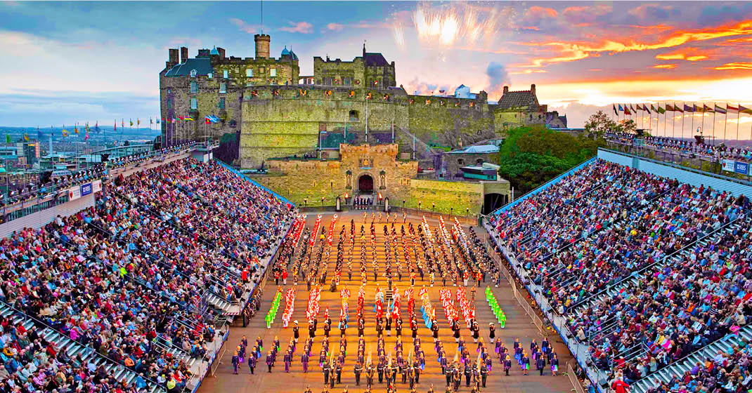 Edinburgh_Military_Tattoo_
