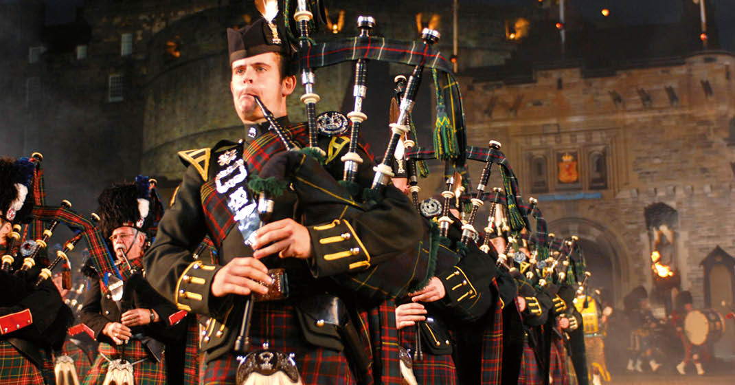 Edinburgh_Military_Tattoo_3