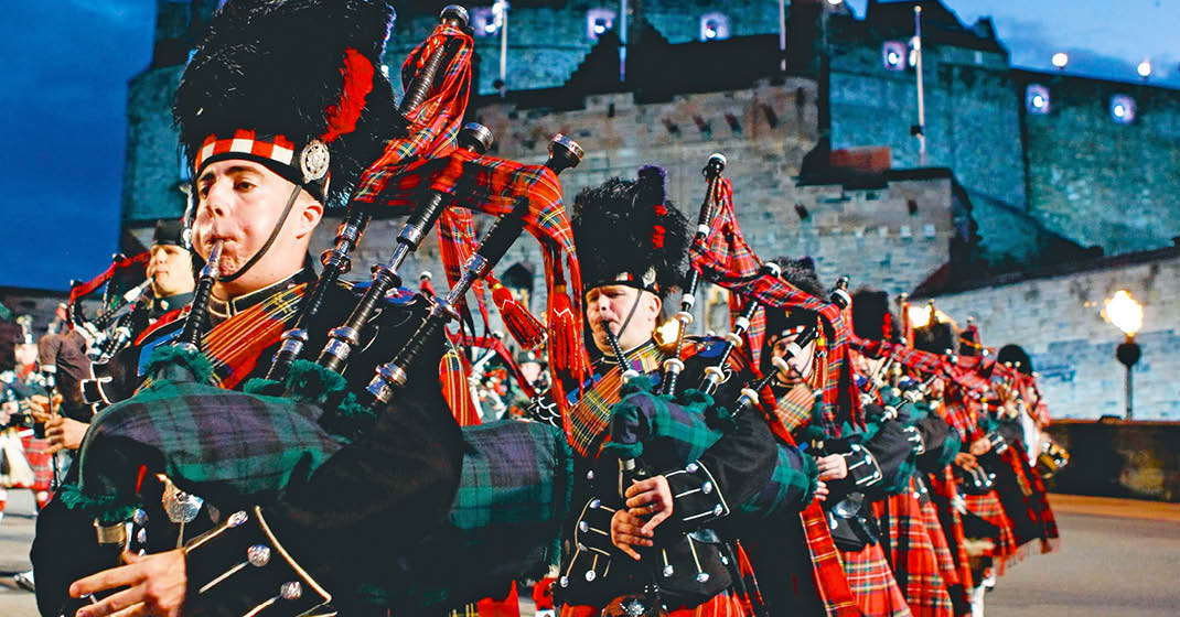 Edinburgh_Military_Tattoo_5