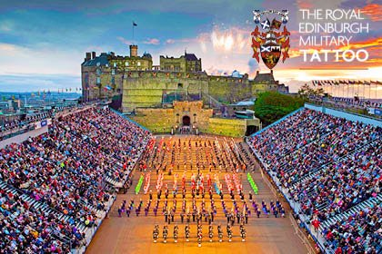 Edinburgh_Military_Tattoo_Beitragsbild