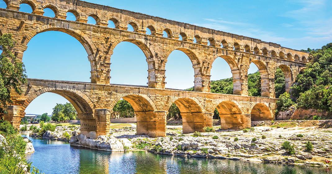 Frankreich_Provence und Camargue_3
