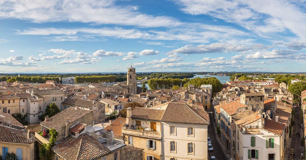 Frankreich_Provence und Camargue_4
