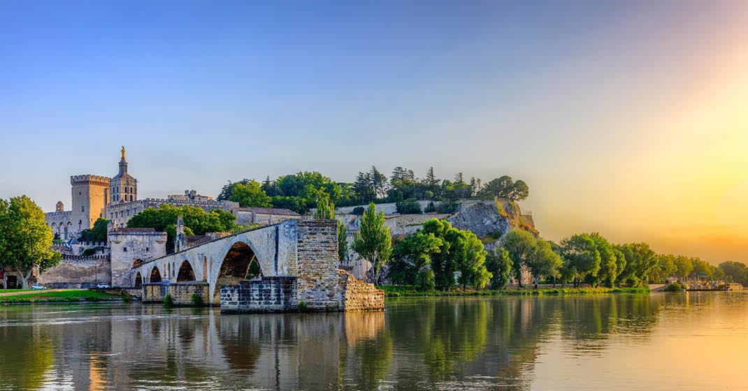 Frankreich_Provence und Camargue_7