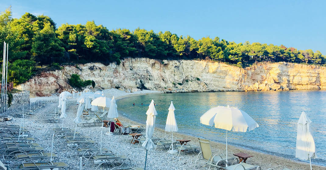 Griechenland_Alonissos_3