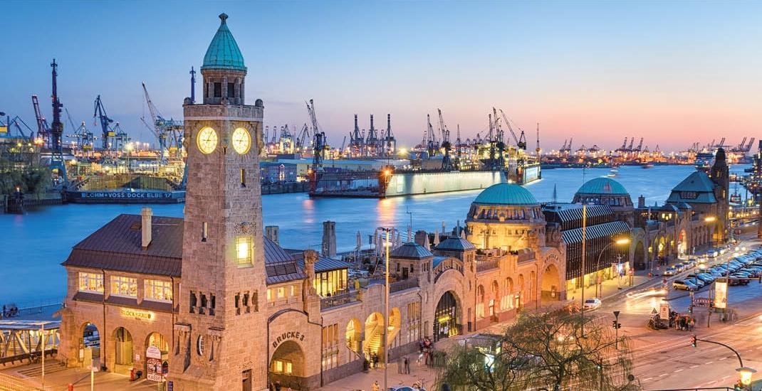 Hamburg_