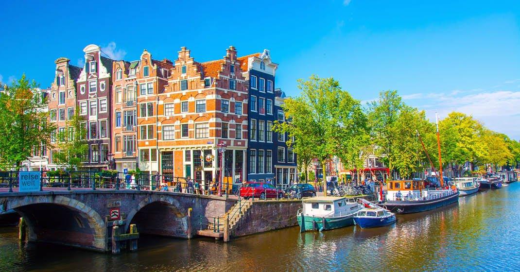 Holland Ijsselmeer_2