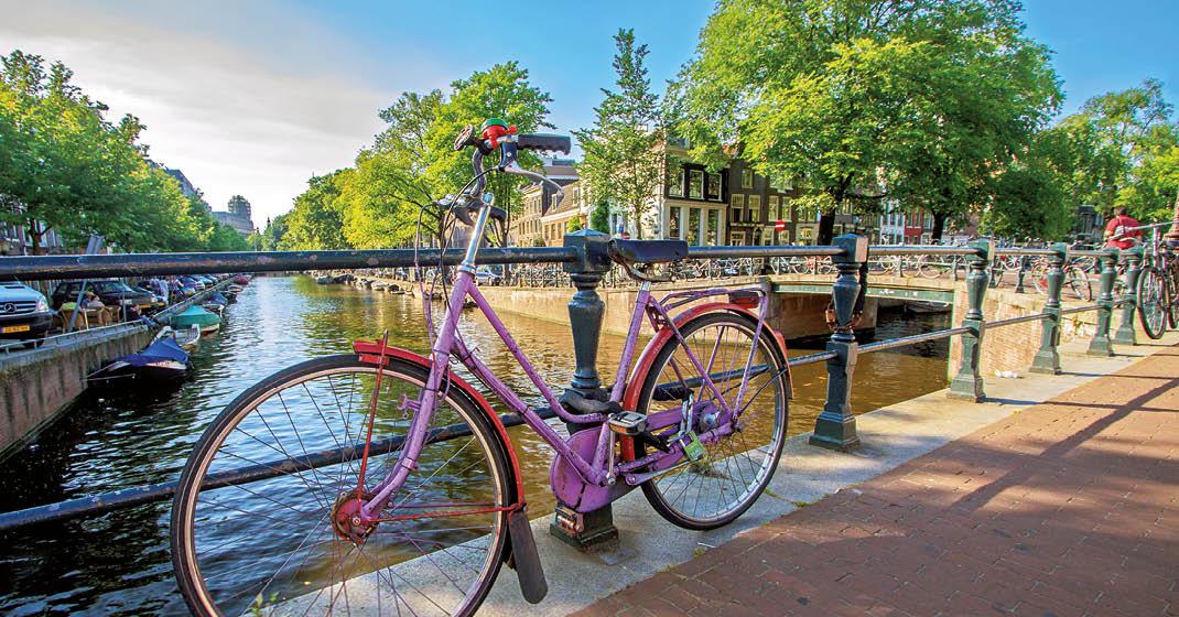 Holland Ijsselmeer_3