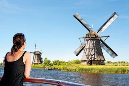 Holland Ijsselmeer_Beitragsbild