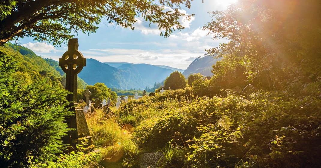 Irlands Schlösser und Gärten_3