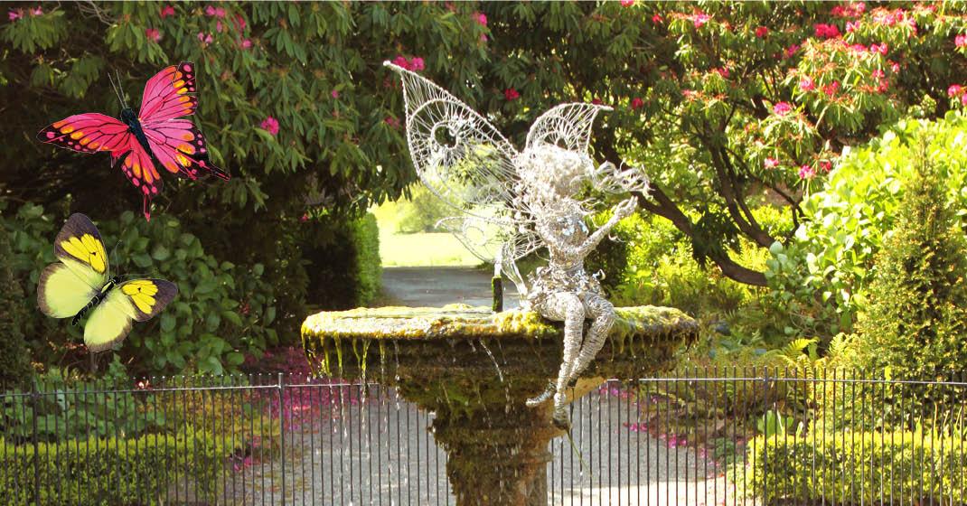 Irlands Schlösser und Gärten_5