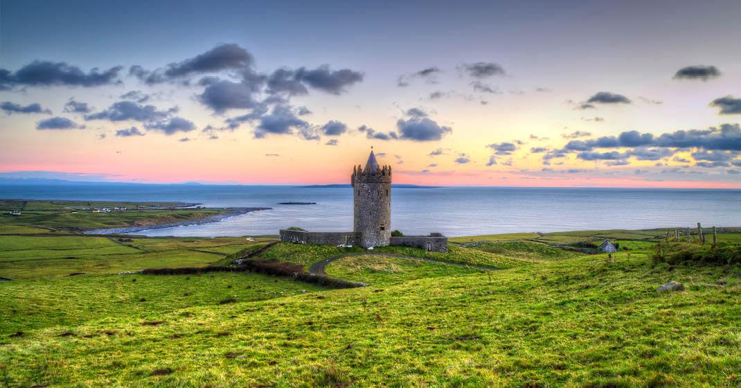 Irlands Schlösser und Gärten_7