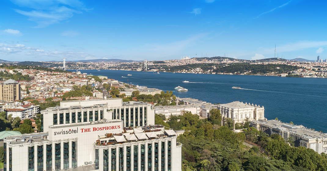 Istanbul NEU 111