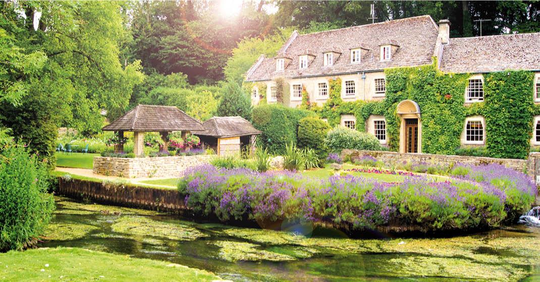 Kent_Garten Englands_