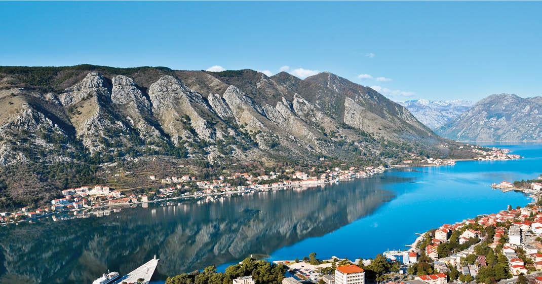 Kroatien_Balkan_Rundreise_