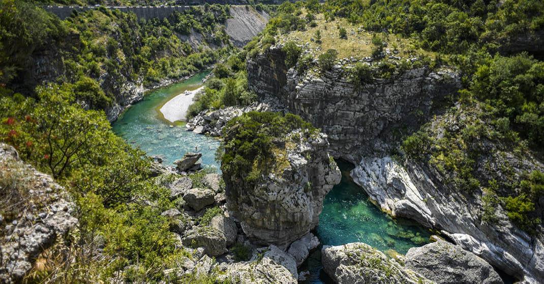 Kroatien_Balkan_Rundreise_4