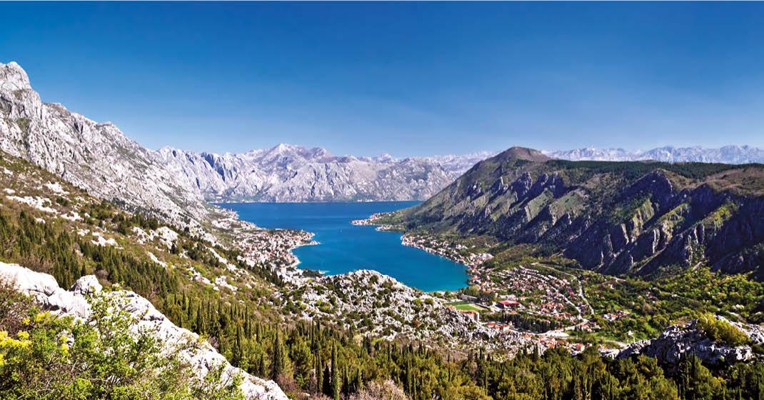 Kroatien_Balkan_Rundreise_5