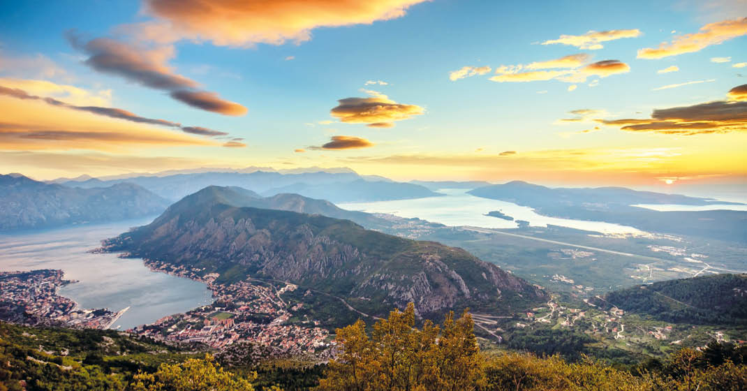 Kroatien_Balkan_Rundreise_8
