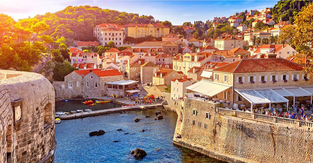 Kroatien_Schnupperreise_