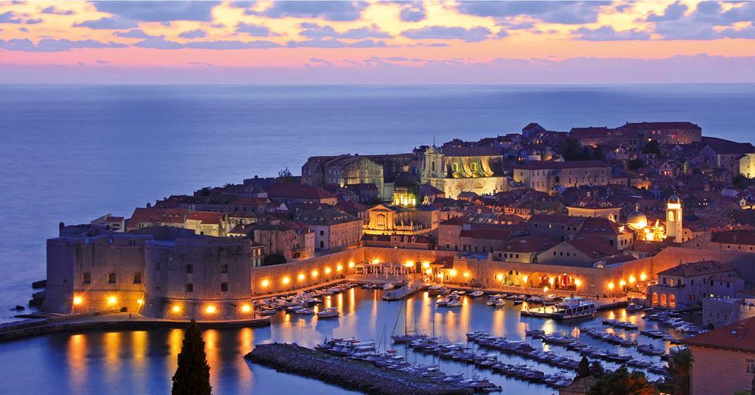 Kroatien_zwei_Inseln_ein_Traum_