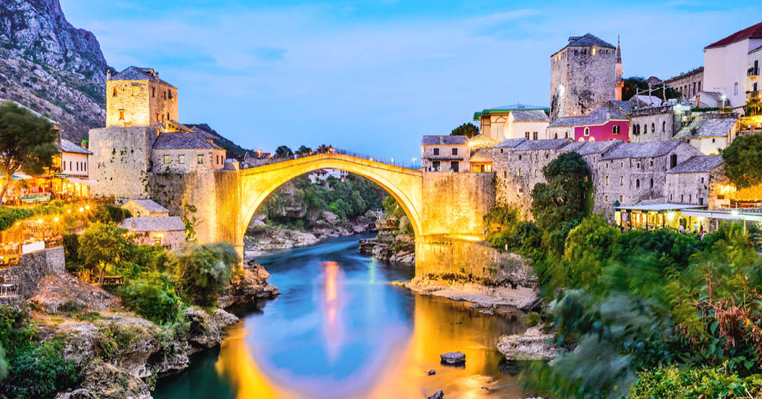 Kroatien_zwei_Inseln_ein_Traum_3