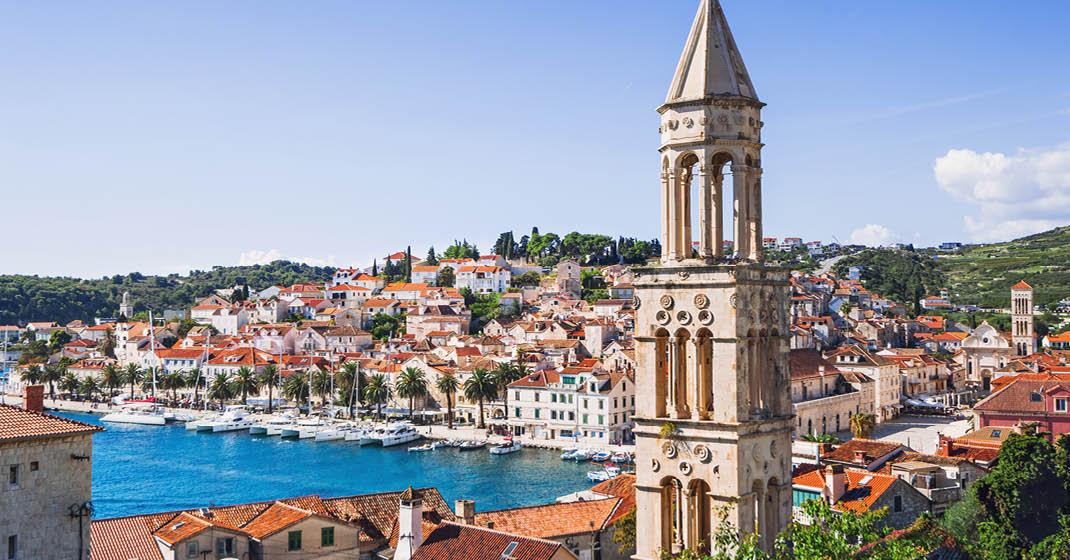 Kroatien_zwei_Inseln_ein_Traum_4