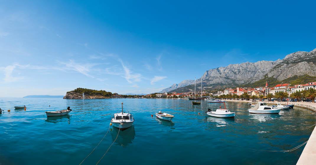 Kroatien_zwei_Inseln_ein_Traum_6