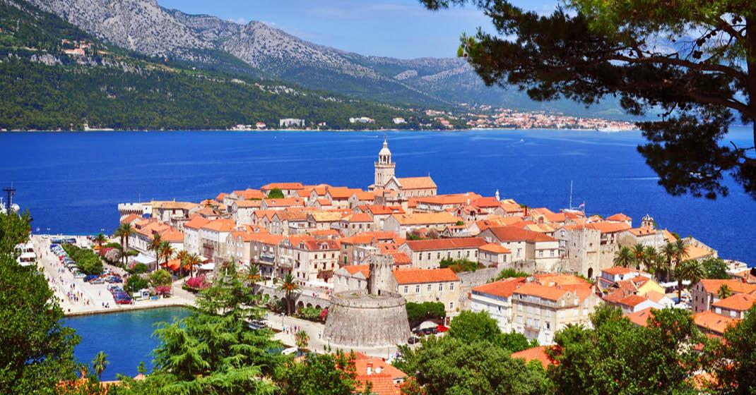 Kroatien_zwei_Inseln_ein_Traum_7