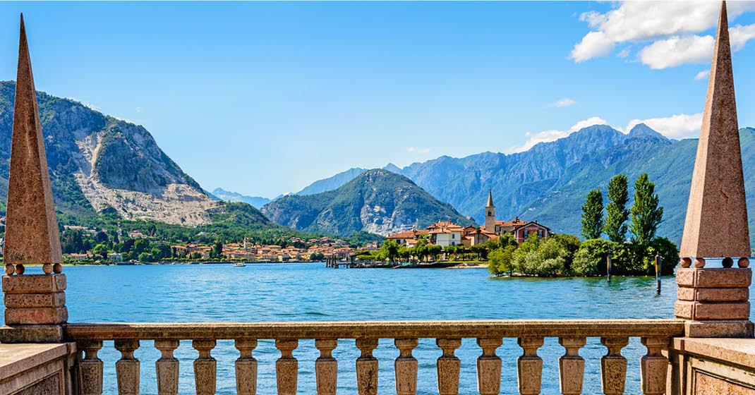 Lago Maggiore_