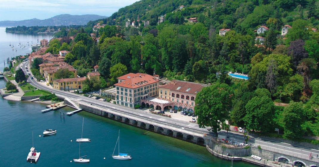 Lago Maggiore_2